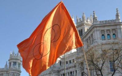 """El PH abandona la coalición """"Por la Izquierda"""""""