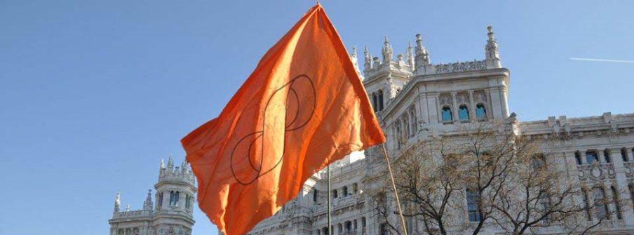 El Partido Humanista crece mas del 100% respecto de las elecciones europeas anteriores