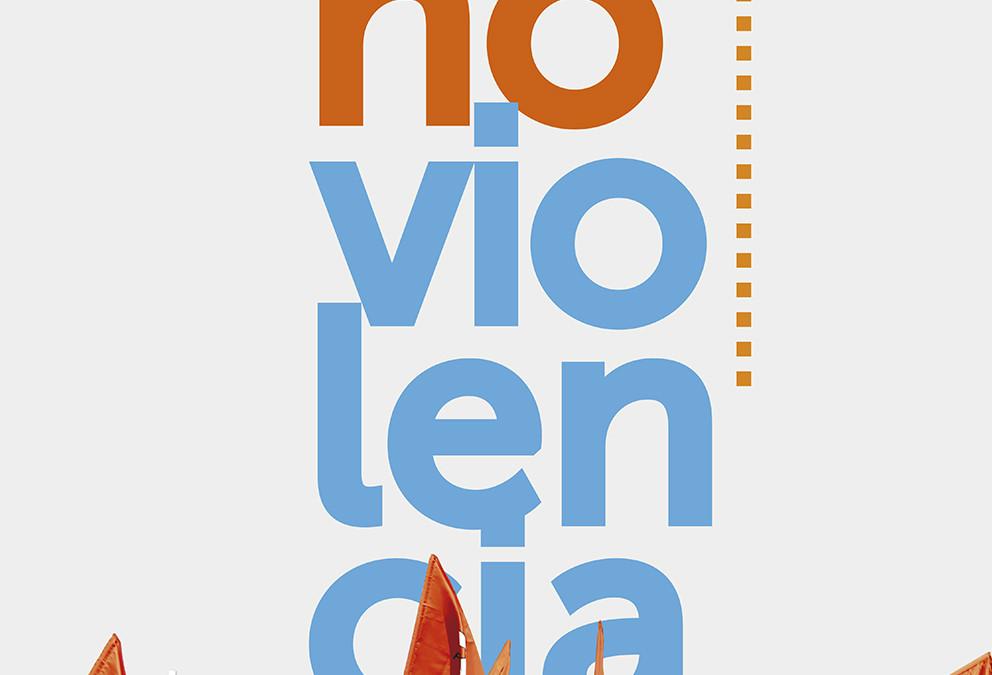 Campaña por la No-Violencia en la Radio