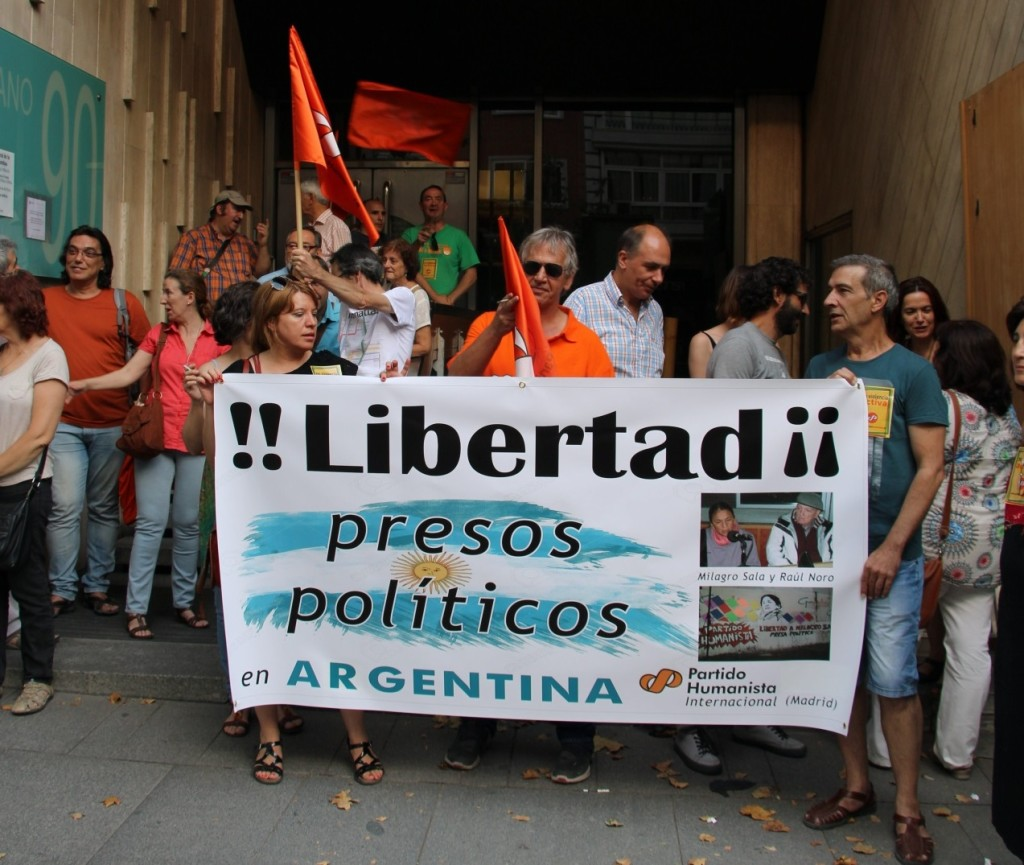 Foto embajada argentina_2
