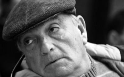 El PH de España denuncia la detención de Raúl Noro