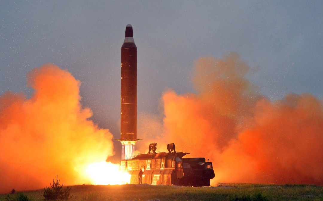 Soluciones militares para crisis económicas