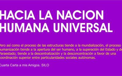 El Partido Humanista ante la situación en Cataluña
