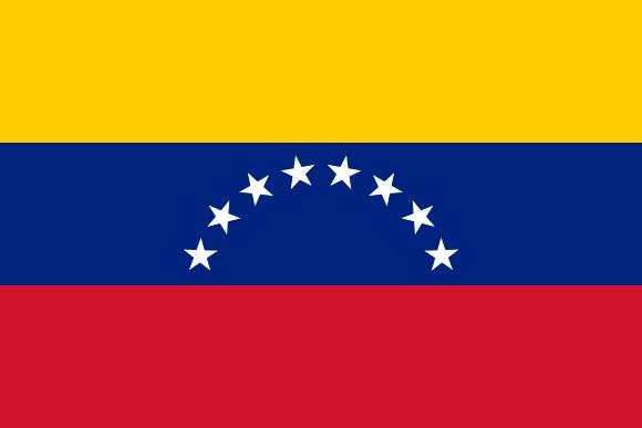 Intento de golpe de estado en la República Bolivariana de Venezuela