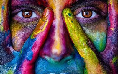 El Partido Humanista celebra el Día Internacional de las mujeres