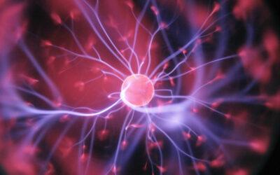 Humanizar la Ciencia
