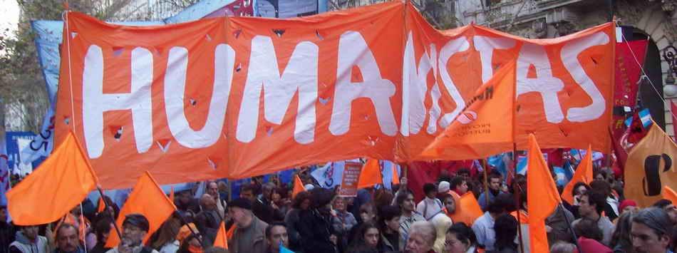 Posicionamiento del Partido Humanista Internacional frente a la situación mundial