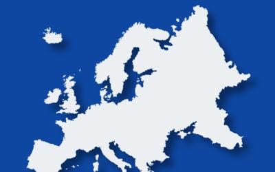 El Partido Humanista participó en las elecciones nacionales y concurrirá también en las locales, autonómicas y europeas
