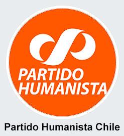 Comunicado de partido humanista de Chile