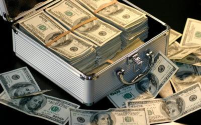 Humanizar la banca